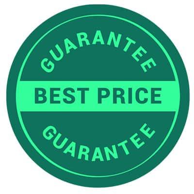 best storage prices