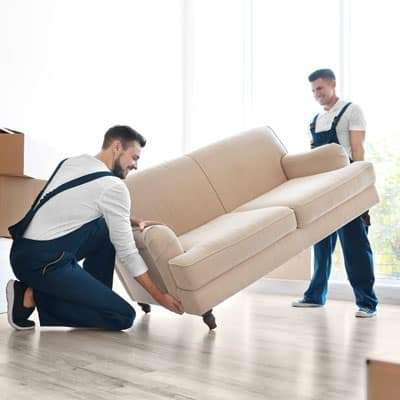 furniture-storage-and-removals